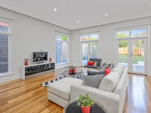 5 Colour Schemes For Melbourne Bayside Period Homes